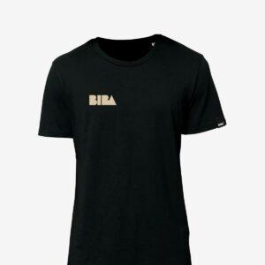 Biba Beltza